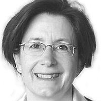 Cécile Fremann