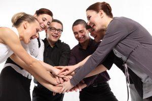 gérer le bonheur des collaborateurs au travail