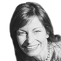 Birgit Boislard
