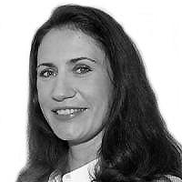 Julia Stefanidis