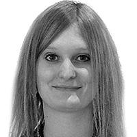 Lisa Kraehenbuehl