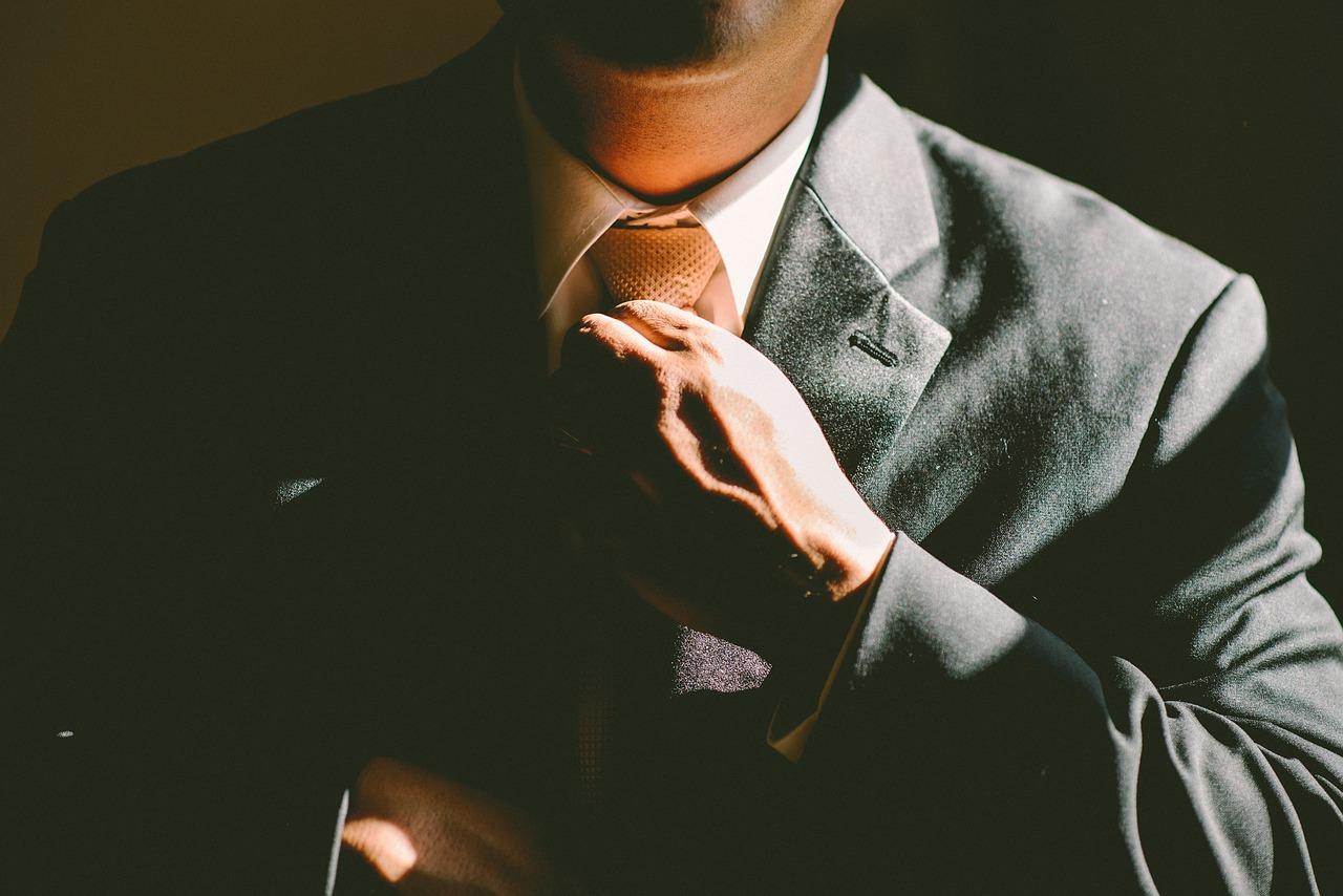 Le bouche-à-oreille comme portail d'emploi